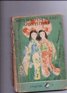 Miss+Happiness+and+Miss+Flower