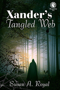 xanders tangled web-Small2